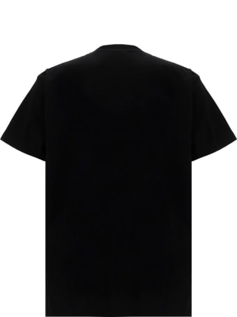 Bel-Air Athletics Bel Air Athletics T-shirt