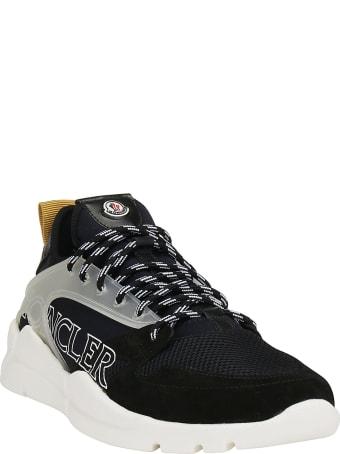 Moncler Anakin Sneakers
