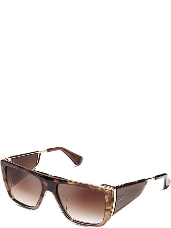 Dita DTS127/56/02 Sunglasses