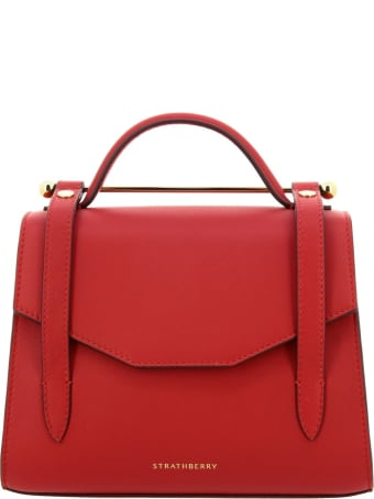 Strathberry Crossbody Bags Shoulder Bag Women Strathberry