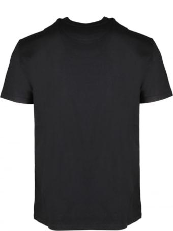 Valentino Tshirt Logo Vltn