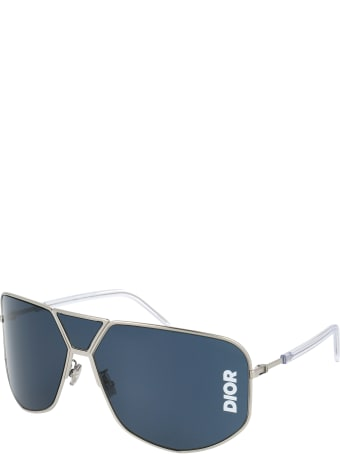 Dior ultra Sunglasses