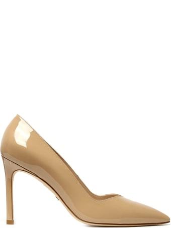 Stuart Weitzman 'anny' Shoes