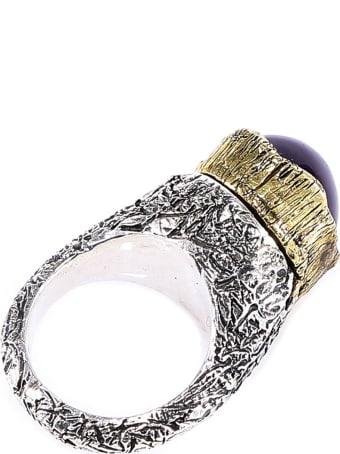 Angostura Secret Ring