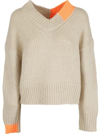 Helmut Lang Sweater