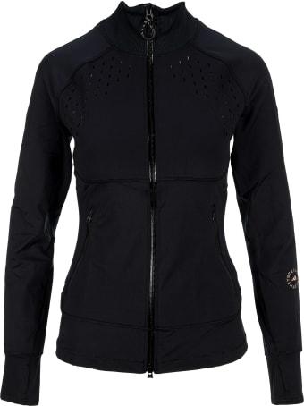 Adidas by Stella McCartney Jacket Full Zip High Neck