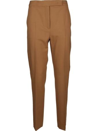 Max Mara Pantalone Tempo