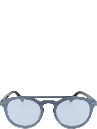 Calvin Klein Ck19500s Sunglasses