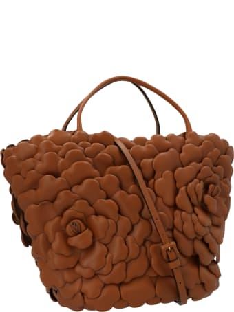 Valentino Garavani 'atelier Bag Rose Edition' Bag