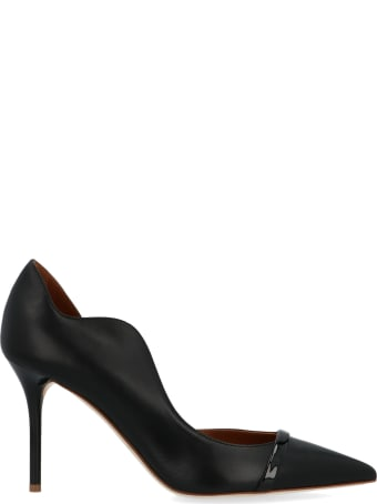 Malone Souliers 'morrisey' Shoes