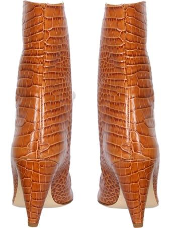 GIA COUTURE Atena Boots