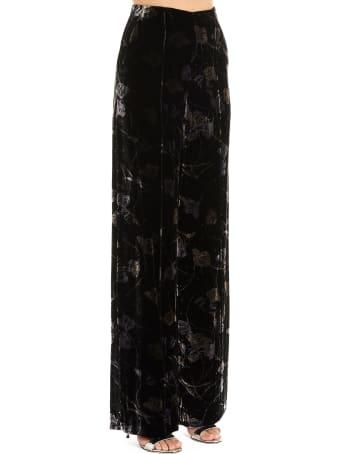 Diane Von Furstenberg 'mabel' Pants