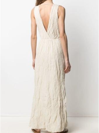 Mes Demoiselles Cleopatre Long Dress
