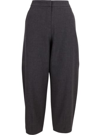 Vivetta Polyester Trousers