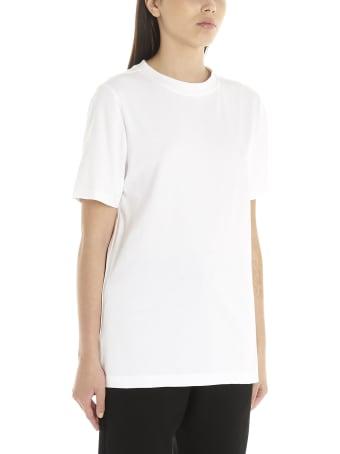 Victoria Beckham T-shirt
