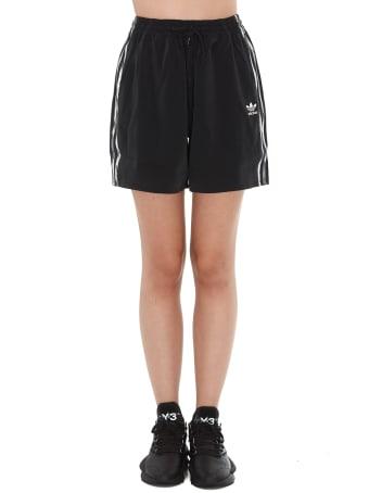 Adidas Originals Logo Short
