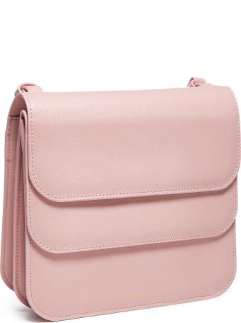 Rejina Pyo Ana Leather Bag