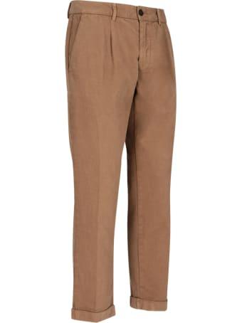 Original Vintage Style Pants