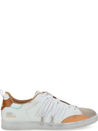 Hidnander Sneakers