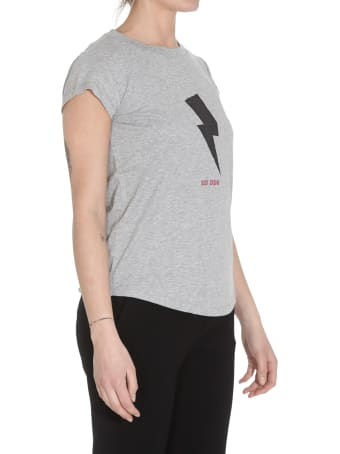 Zadig & Voltaire Tshirt
