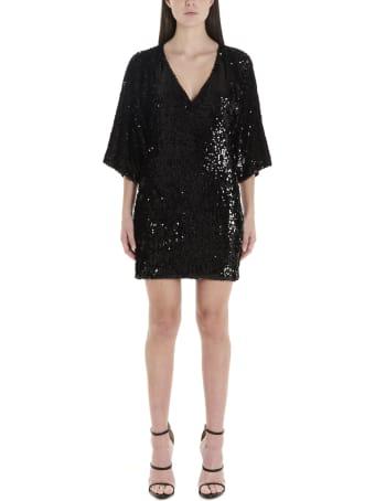 IRO 'minia' Dress