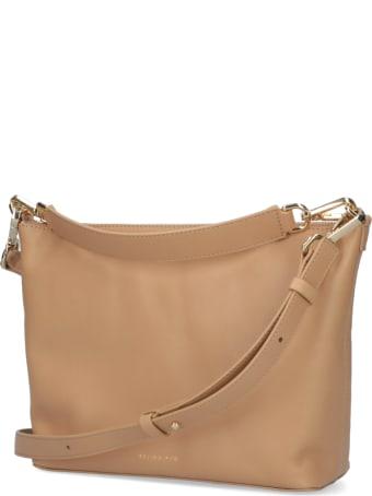 Rejina Pyo Shoulder Bag