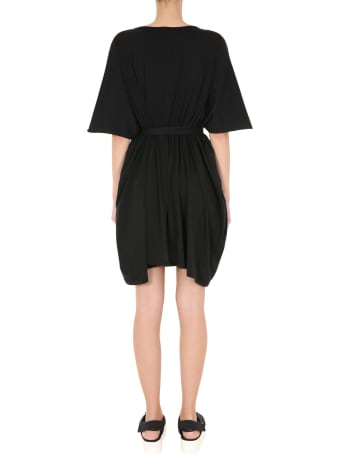 DRKSHDW Minerva Tunic Dress