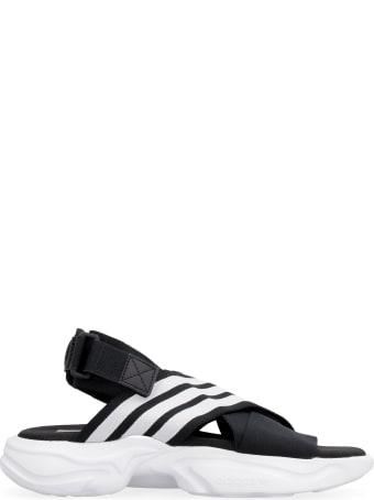 Adidas Magmur Flat Sandals