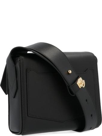 Givenchy 'eden' Bag