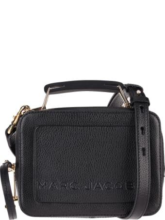 Marc Jacobs The Mini Box Bag