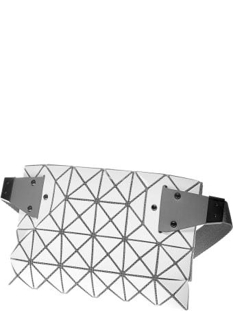 Issey Miyake Bao Bao Lucent Prism Belt Bag