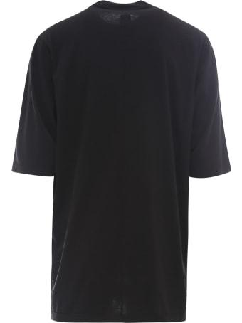 DRKSHDW T-shirt