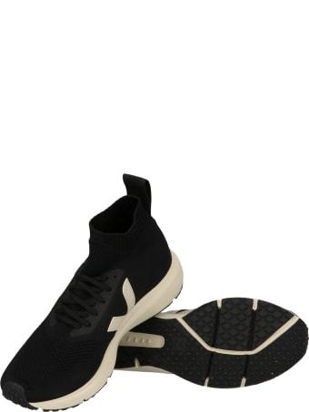 Rick Owens 'v-knit' Shoes