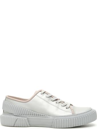 Both Pro-tec Sneakers