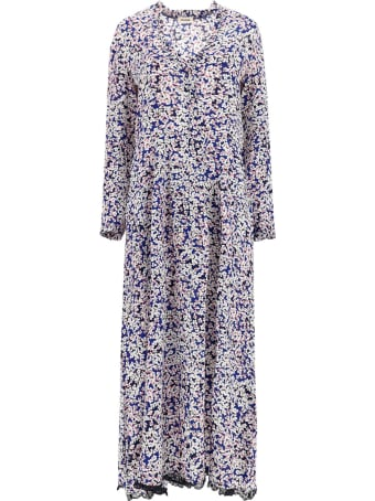 Zadig & Voltaire Zadig&voltaire Relic Dress