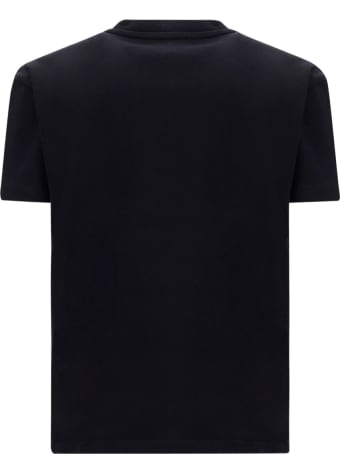 Zadig & Voltaire Zadig&voltaire Dyma T-shirt