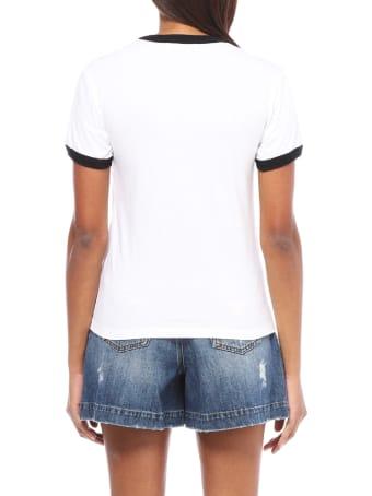 Lanvin Tshirt