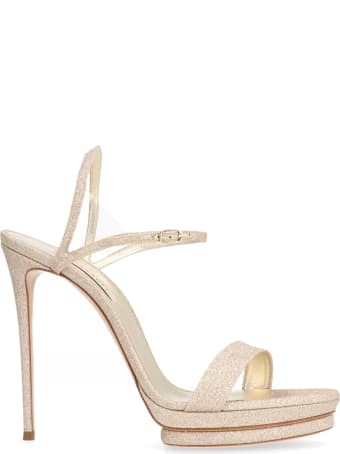 Casadei 'v Celebrity' Shoes