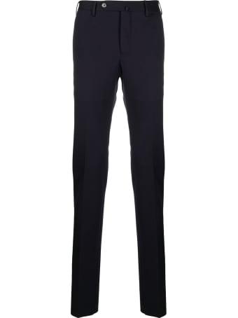 PT01 Blue Jersey Pants