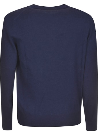 Brunello Cucinelli Classic Sweater