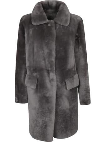 Desa 1972 Concealed Coat