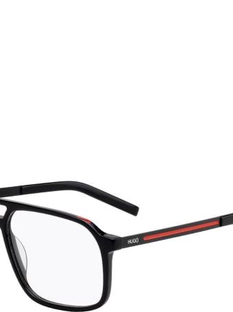 Hugo Boss HG 1092 Eyewear