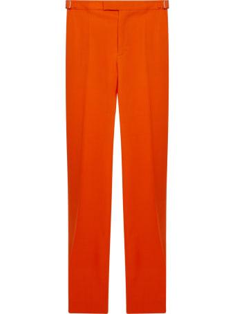 The Attico Trousers