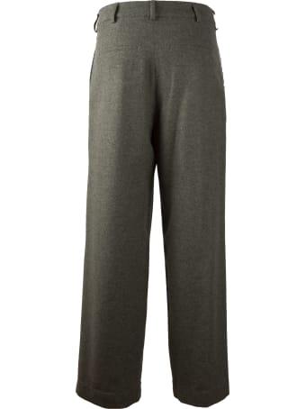 Jejia Pantalone Donna