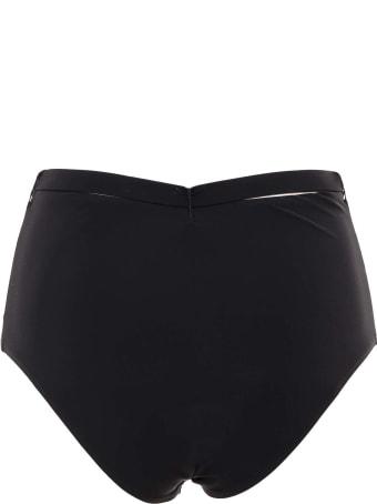 Tory Burch Bikini Slip