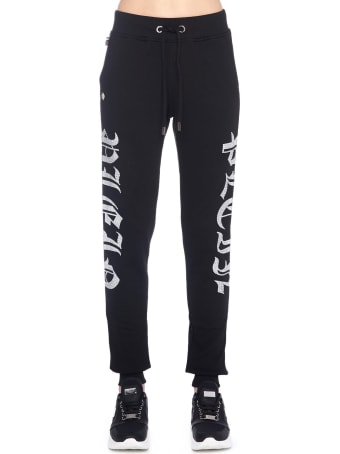 Philipp Plein 'only Plein' Pants