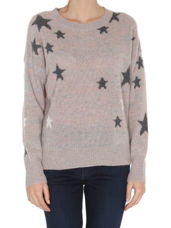 360 Sweater Michelle Sweater