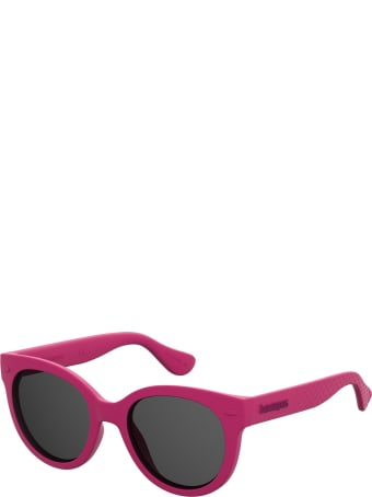 Havaianas NORONHA/S Sunglasses