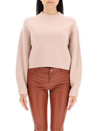 Le Kasha Macao Cashmere Sweater