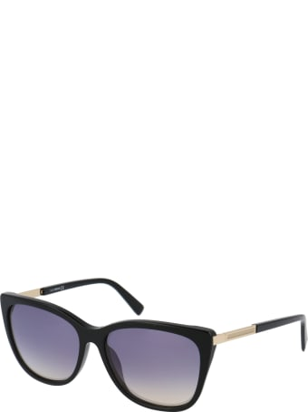 Just Cavalli Jc918s Sunglasses